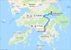 map Tai Mei Tuk2
