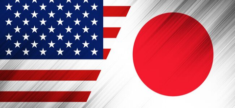 2019_09_US-Japan-flags