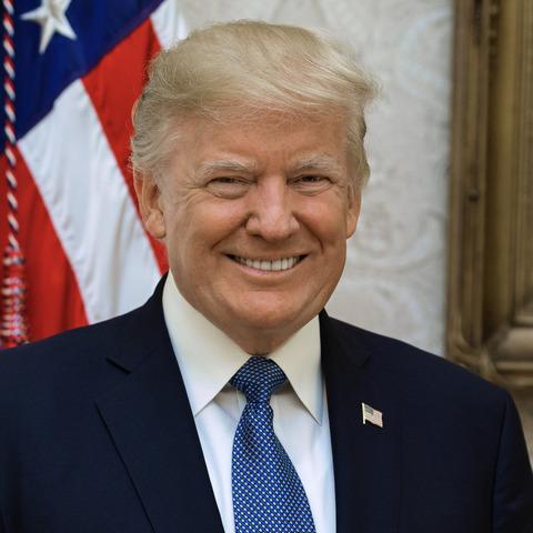 45_donald_trump