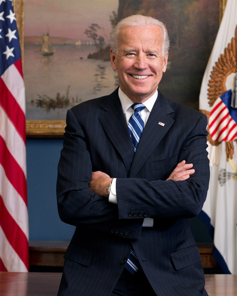 Joe_Biden_official_portrait_2013
