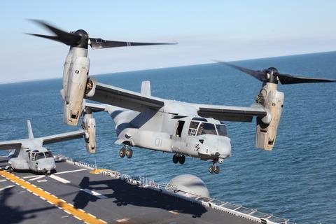 USMC-120131-M-AF823-086-1