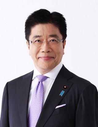 Katsunobu_Katō