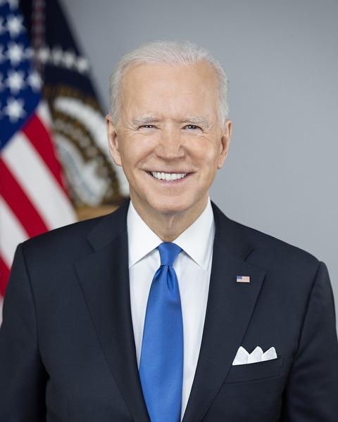 Joe_Biden_presidential_portrait