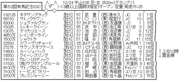 ハロン4616