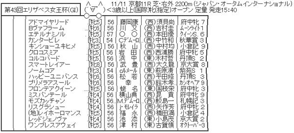 ハロン5850
