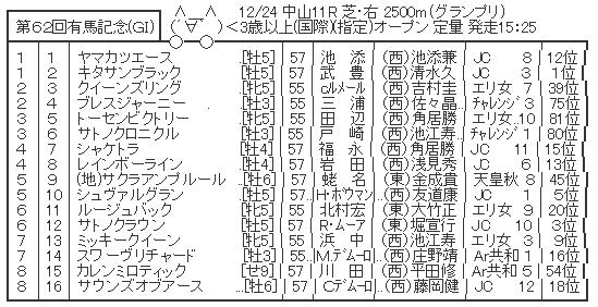 ハロン4658