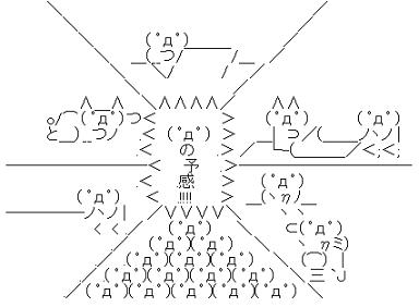 【土曜京都最終】アッシュゴールドさん待望のダート替わりキタ━(゚∀゚)━! ハロン棒ch