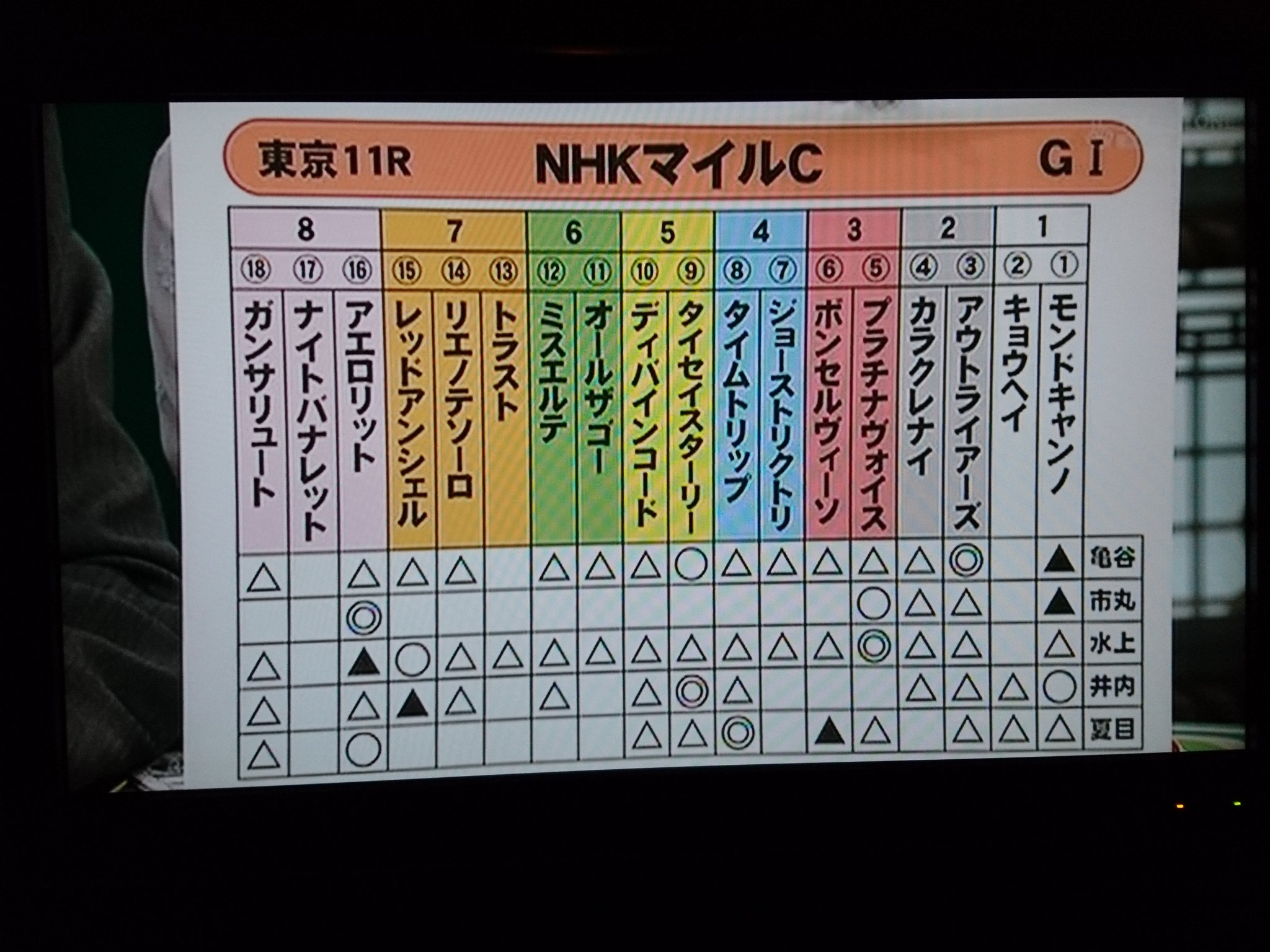 http://livedoor.blogimg.jp/demuchi/imgs/2/9/297b2bcf.jpg