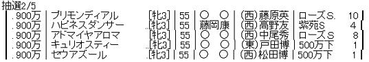ハロン1336
