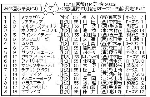 ハロン8165
