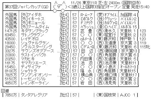 ハロン4519