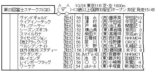 ハロン8172