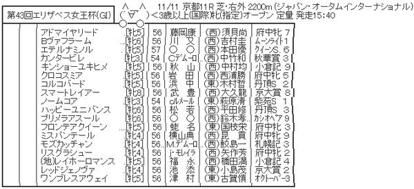 ハロン5840