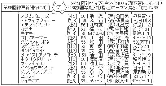 ハロン4292