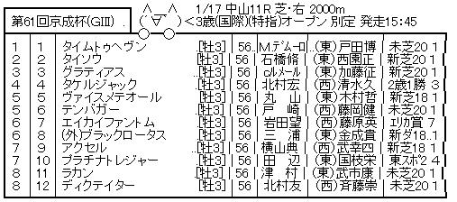 ハロン8398