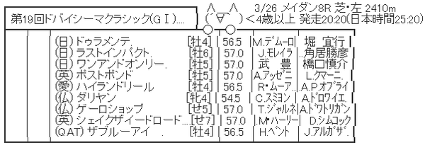ハロン2594