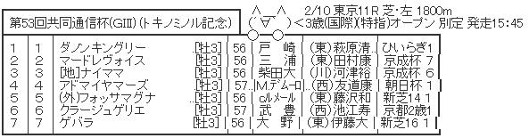 ハロン6178