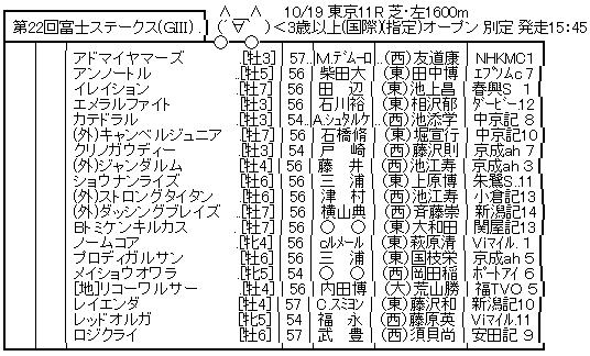 ハロン7107