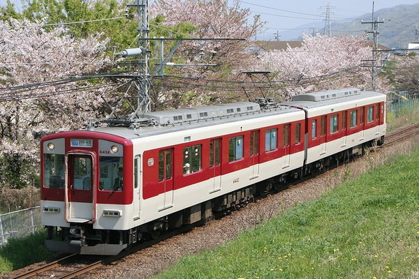http://livedoor.blogimg.jp/den221/imgs/b/3/b3224adf.jpg