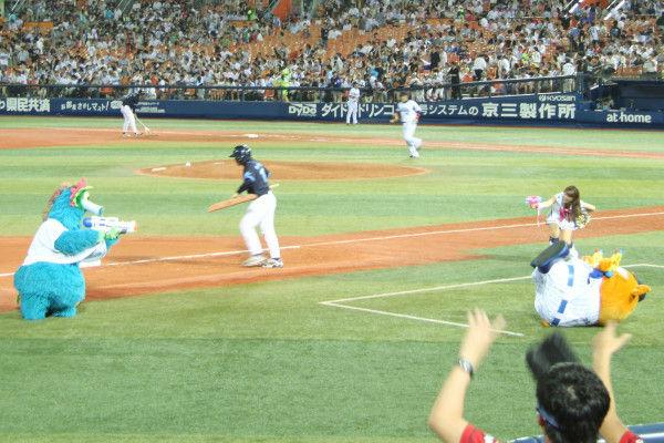 http://livedoor.blogimg.jp/dena2013/imgs/1/b/1b050a99.jpg