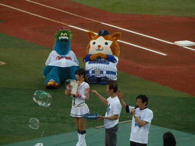 http://livedoor.blogimg.jp/dena2013/imgs/5/6/56234ee9.jpg