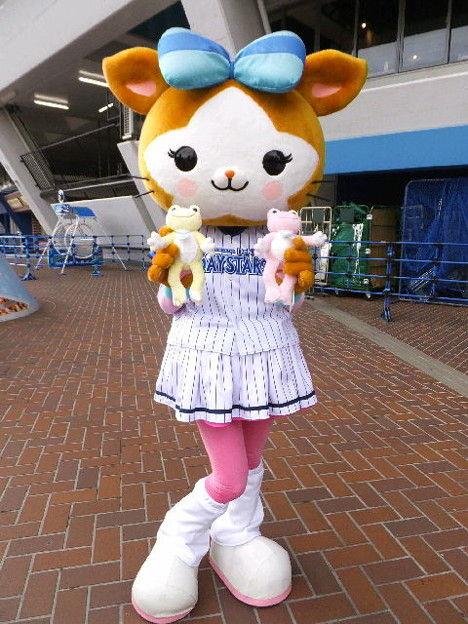 http://livedoor.blogimg.jp/dena2013/imgs/7/3/736e2344.jpg