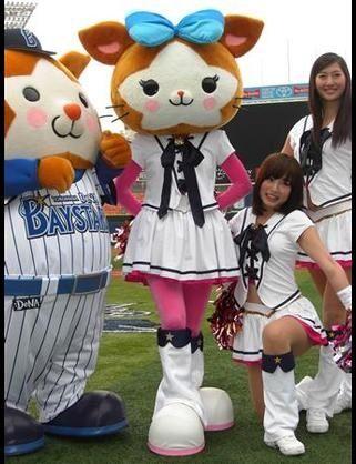 http://livedoor.blogimg.jp/dena2013/imgs/d/8/d8d642b3.jpg