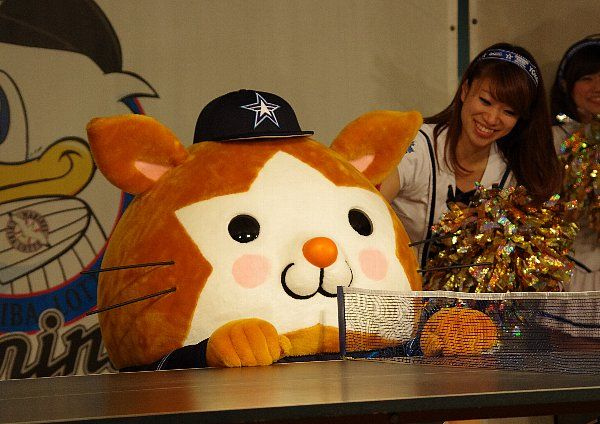http://livedoor.blogimg.jp/dena2013/imgs/d/a/da7595cc.jpg