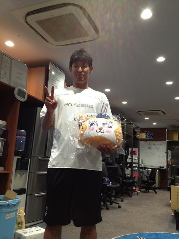 http://livedoor.blogimg.jp/dena2013/imgs/d/c/dc5c514d.jpg