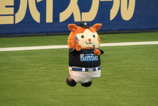 http://livedoor.blogimg.jp/dena2013/imgs/e/1/e109ee3c.jpg