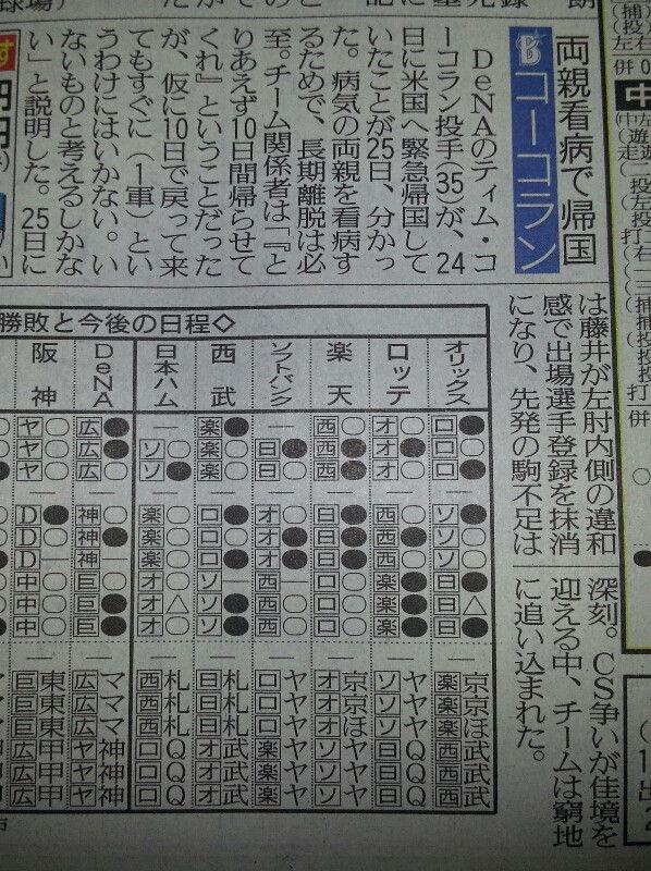 https://livedoor.blogimg.jp/dena2013/imgs/f/a/fa8dfd0c.jpg