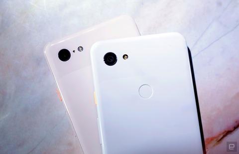 google-pixel-3a-xl-review-1 (2)