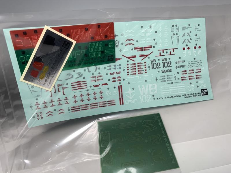 7942F3E1-A06E-4C39-B271-0299E51FAC1D