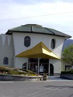 田主丸駅 190418