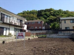 simoyamaguti