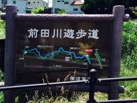 maedagawa