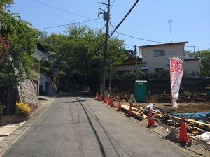 kamakurayama427