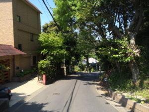 kamakuyama4272