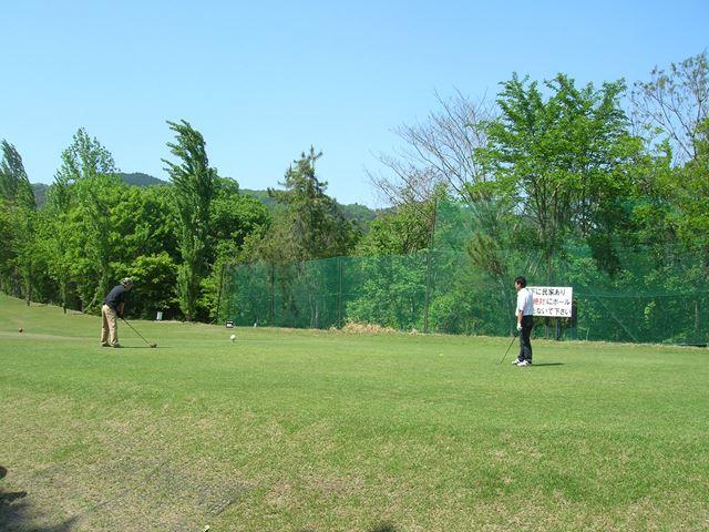 20150502_埼玉長瀞ゴルフ倶楽部_03