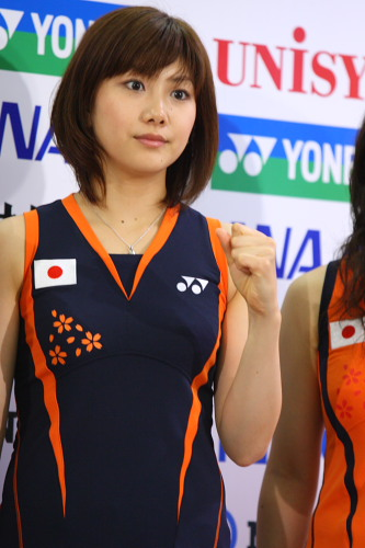 潮田玲子の画像 p1_28