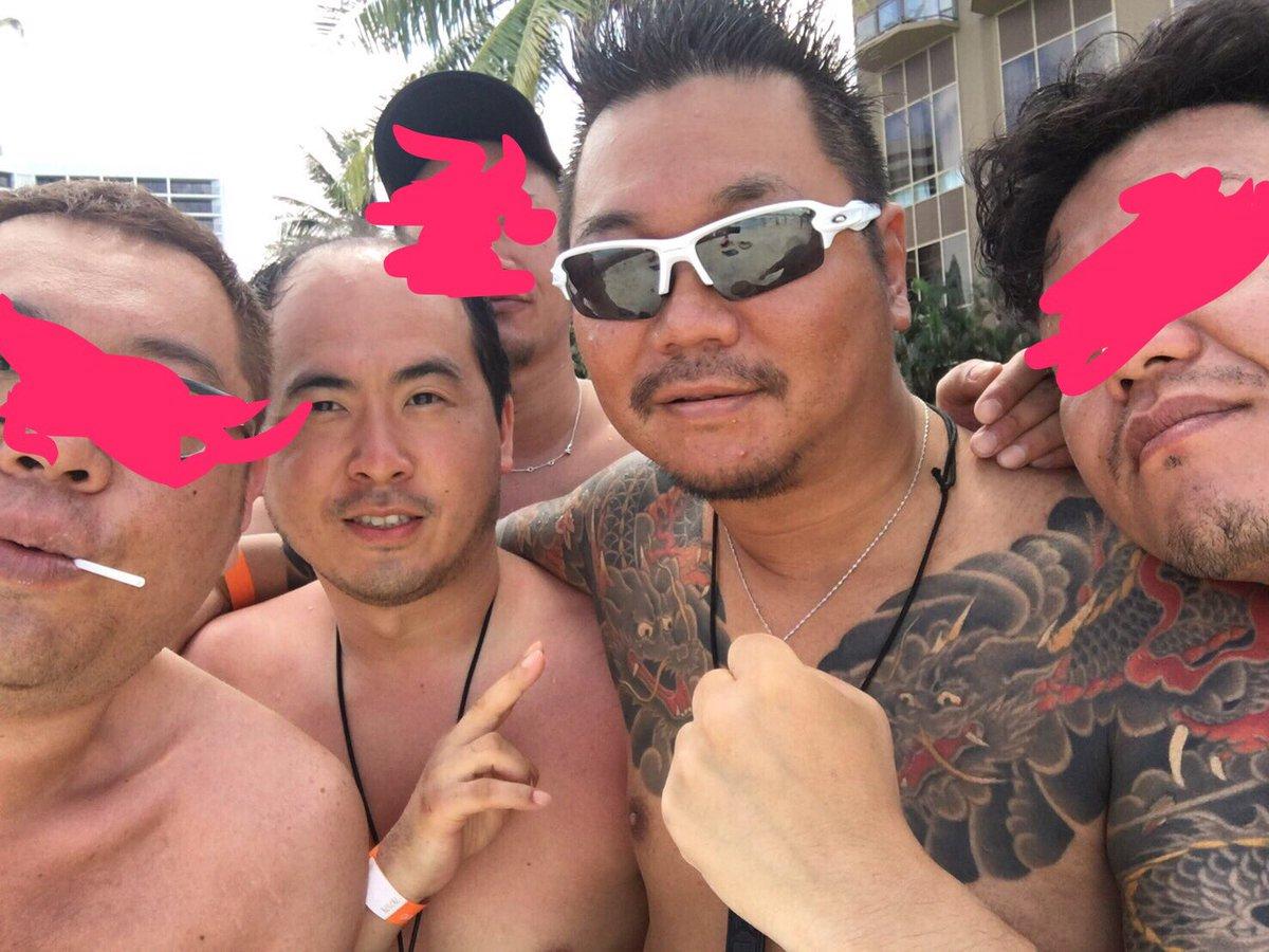 https://livedoor.blogimg.jp/denkarinzu/imgs/c/a/cafbaa43.jpg