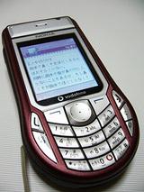 789599e2.jpg