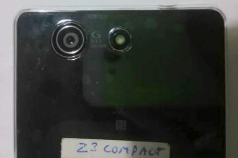 z3compact_4