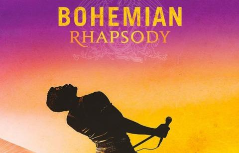 bohemian-rhapsody-1000x640