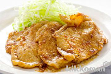 20161129_Pork