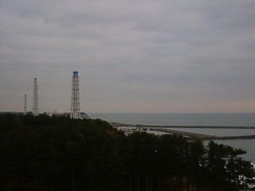 20110418_fukushima