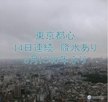 20170815_RAINRAINRAIN