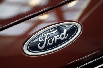 20160125_Ford