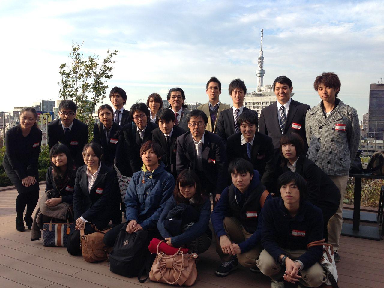 国立に住んでいた時から親しくさせていただいている一橋大学の神岡太郎教授。... 2013/11/