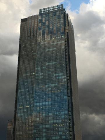 20160602